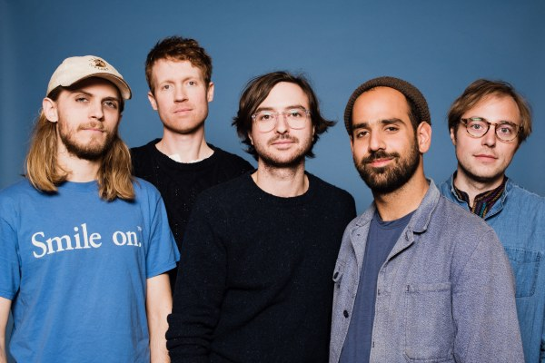 Real Estate share details of new album In Mind