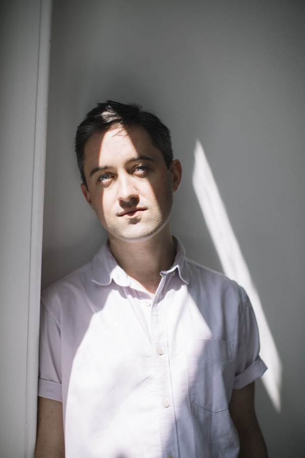 Villagers share new song 'Again' + announce 2019 tour dates