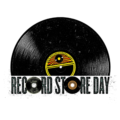 Domino announces Record Store Day 2020 releases