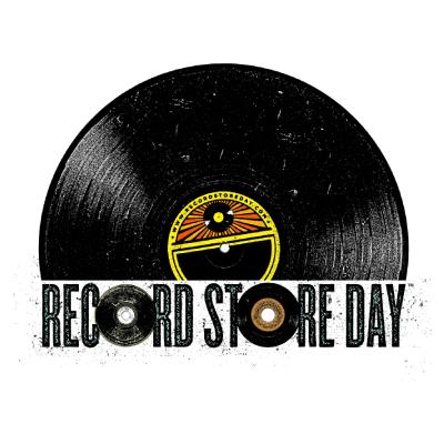 Domino announces Record Store Day 2020 releases