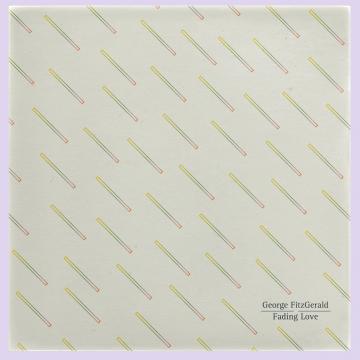 George FitzGerald - Fading Love