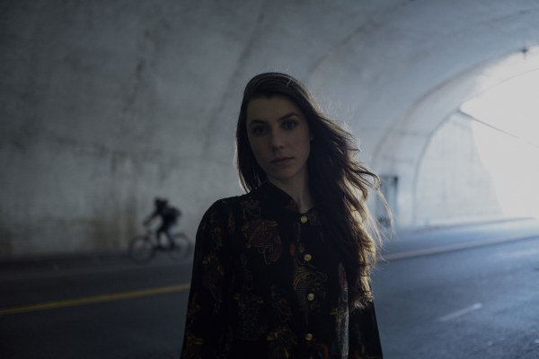 Julia Holter announces new live dates including full UK tour