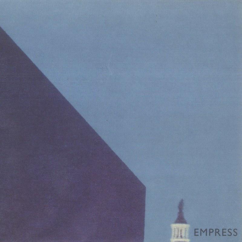 Empress - Empress