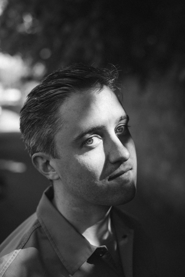 Villagers announces new EP 'The Sunday Walker'