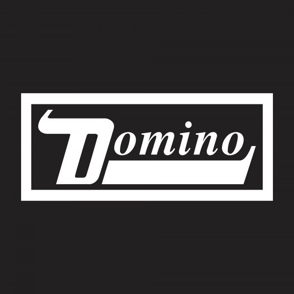 Home | Domino