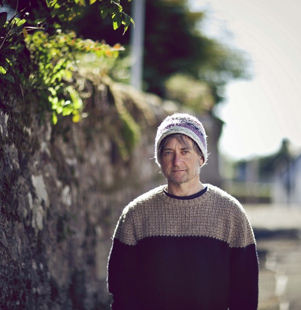 King Creosote shares AA single, his first new music since 2016