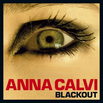 Anna Calvi - Blackout