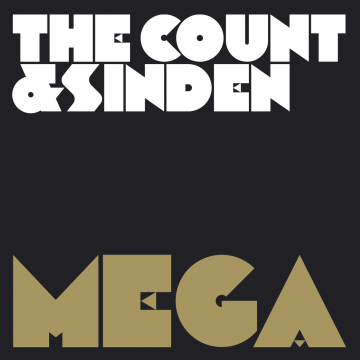 The Count & Sinden - MEGA