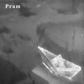 Pram - Across The Meridian