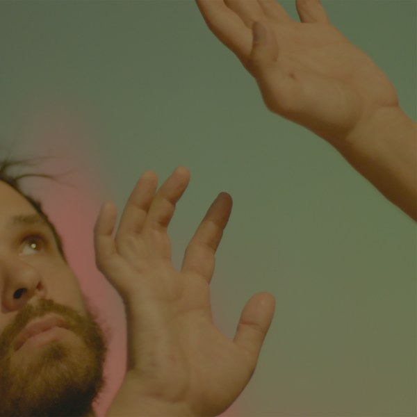 Dirty Projectors share Cool Your Heart Remix EP