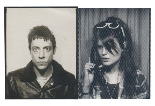 "The Kills announce release of rarities album 'Little Bastards'; share video for unreleased demo ""Raise Me"""