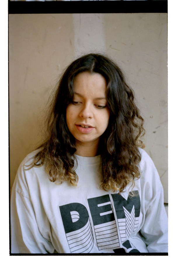 Tirzah announces London ICA headline show