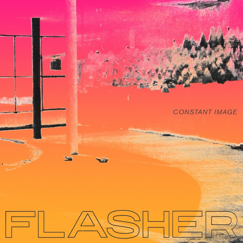 Flasher - Constant Image