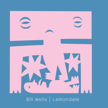 Bill Wells - Lemondale