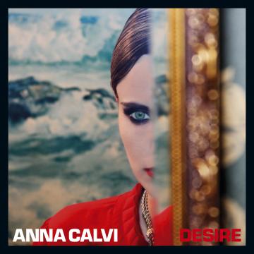 Anna Calvi - Desire